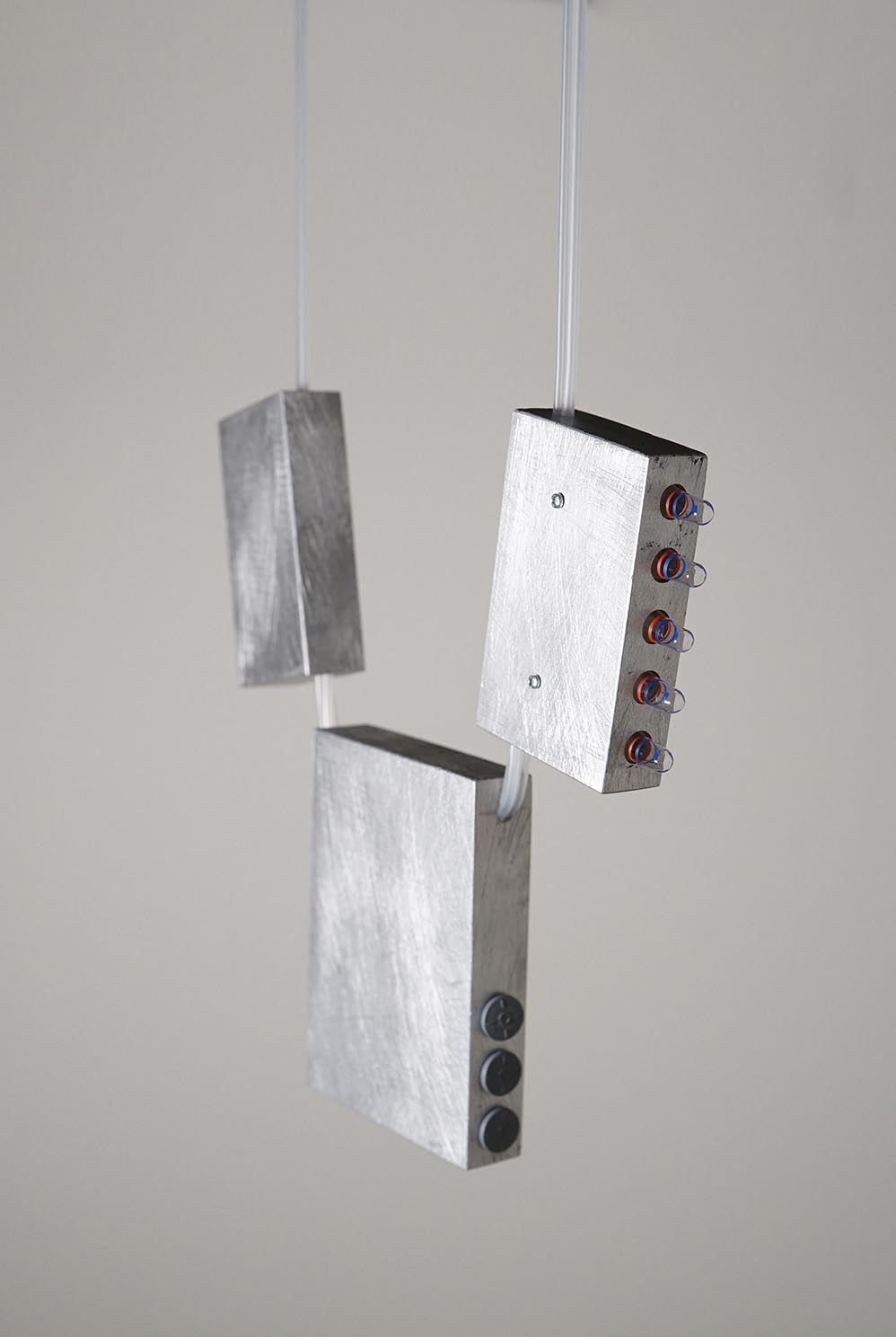 TRANSFER - Iris Merkle Contemporary Jewelry